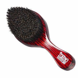 Best Hair Brush For Thick Hair 2