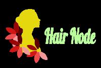 HAIR NODE