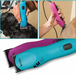 best grooming clippers