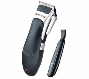 best hair clippers to buy