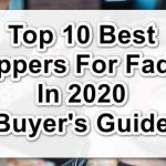 Top 10 Best Clippers For Fades In 2020 [Buyer's Guide]