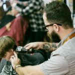 9 Best Hair Clippers for Barbers and Professionals  Reviews