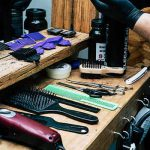 Best Hair Clippers for Black Hair in 2020 - Updated Review
