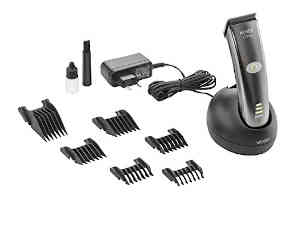 Best Hair Clippers for Black Hair