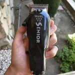 Wahl 5 Star Magic Clip Review 2020 - Never Seen Before