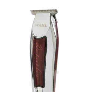 best Wahl clippers for barbers