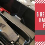 6 Best Professional Hair Clippers for Fades in 2020 Updated - Ultimate Guide