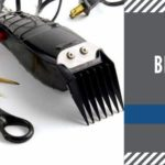 Top 7 Best Cheap Hair Clippers in 2020 [Review & Guide]