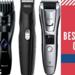 Top 10 Best Cordless Hair Clippers 2020 Reviews & Buyer's Guide