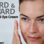 5 Best Retinol Eye Cream That Actually Work And Uses