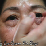 Defeat Them By Best Under Eye Cream For Bags - How To Use
