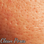 How To Clean Pores With Three Effective Methods/Ways