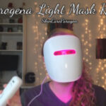 Seven Easy Ways To Facilitate Neutrogena Light Mask Reviews