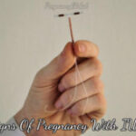 Signs Of Pregnancy With IUD - And Also Its Symptoms And Risk