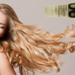 These 10 Best Hair Straightening Creams Works Without Compromising