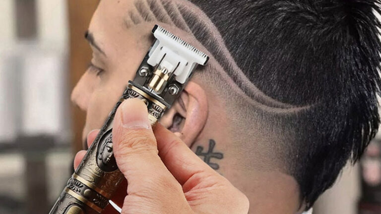 Ornate Hair Clipper for Men 2021 – Complete Review and Guide