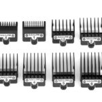 Babyliss Pro Clipper Guards