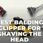 Best Balding Clipper for Shaving the Head